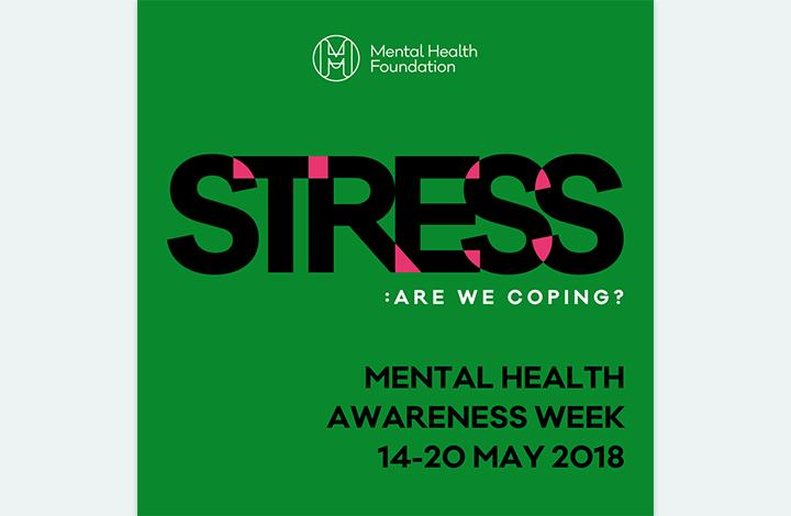 Stress: are we coping? Research by the Mental Health Foundation