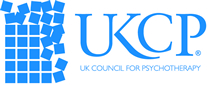 UK Council for Psychotherapy Member