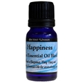 Happiness Essential Oil Blend - 10ml