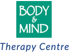 Body & Mind Therapy Centre Mossley, Manchester